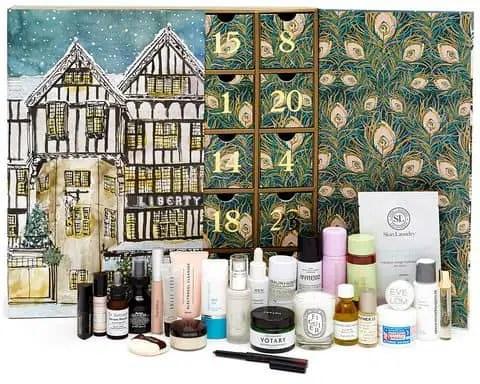 liberty-london-beauty-advent-calendar-2018-1535536796