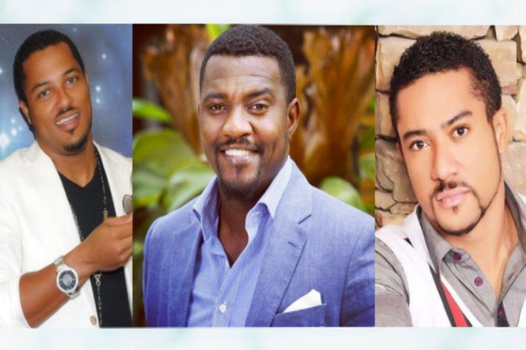 richest ghanaian actors