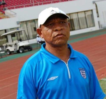 Abdul Razak