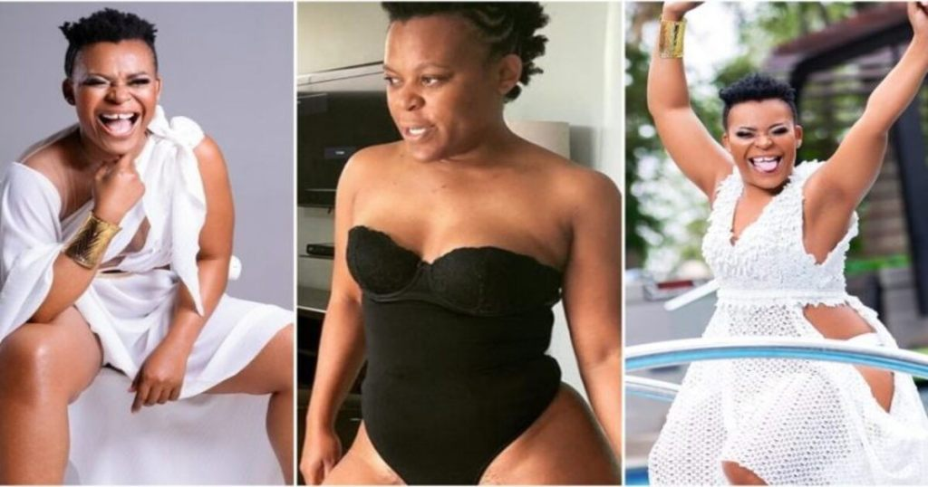 Zodwa Wabantu Biography: Net Worth, Source of Income, Age, Date of Birth, Education, Family, Boyfriend, Real Name, Photos, Videos, Instagram, Twitter