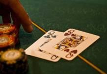 Hướng dẫn cách chơi bài Poker