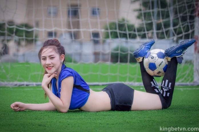 hướng dẫn cách đọc kèo tài xỉu bóng đá trên mạng