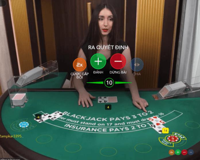 Game Đánh Bài Online Đổi Thẻ Cào Điện Thoại Uy Tín Trên Android