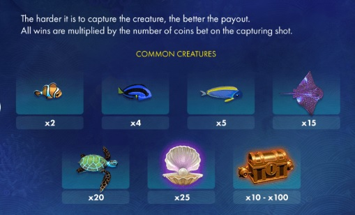 game bắn cá online ăn tiền tại happyluke