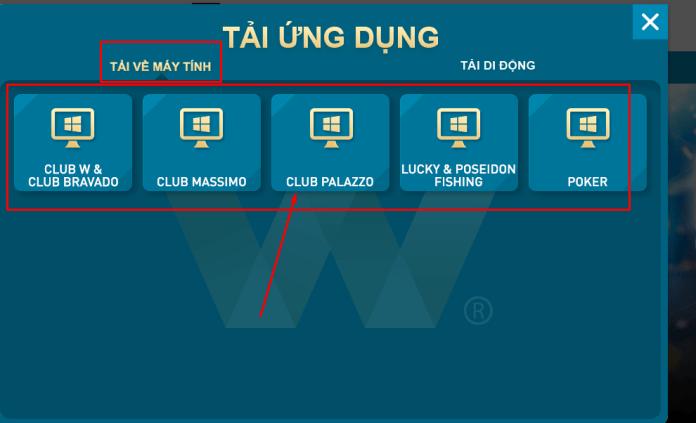 Download Game Đánh Bài Tiến Lên Offline Miền Nam Cho PC