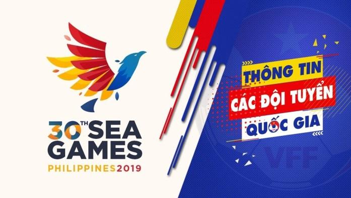 sea game 30 tổ chức tại đâu lịch thi đấu , tin tức mới nhất