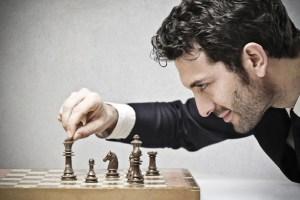 Chess Photo Julu 13-72sm