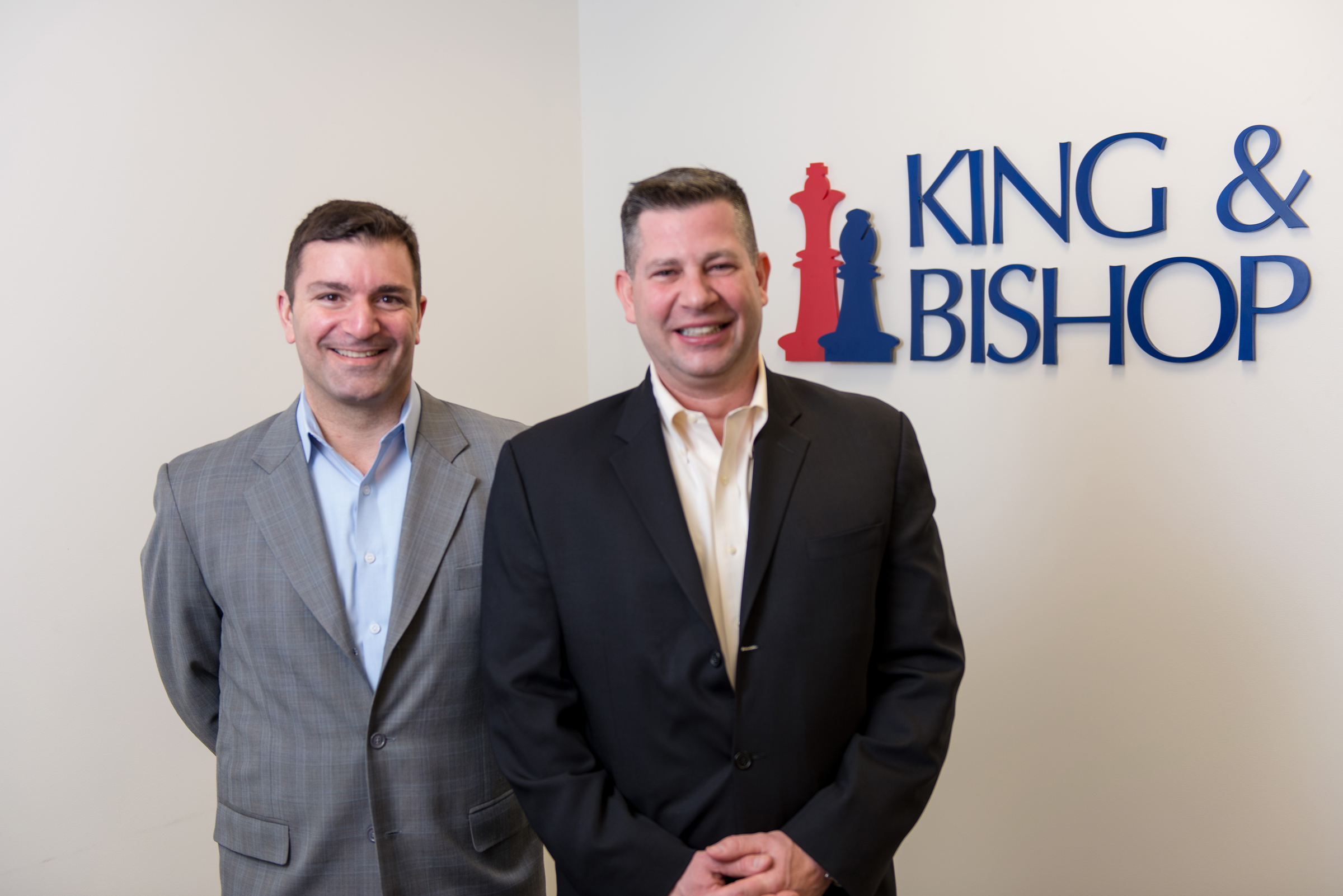 meet our recruiters in boston king bishop our recruiters staffing consultants and hr experts are here to you the best talent help you grow that talent and create solutions to your
