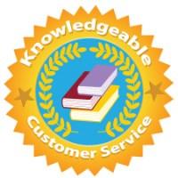King Brand Customer Service Information