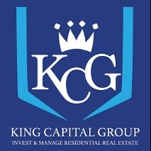 King Capital Group