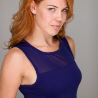 Jacqueline Holloway by Michael Cinquino-211