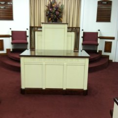 Cheap Church Chairs La Z Boy Office Chair Replacement Parts Pews Used Furniture Autos Post