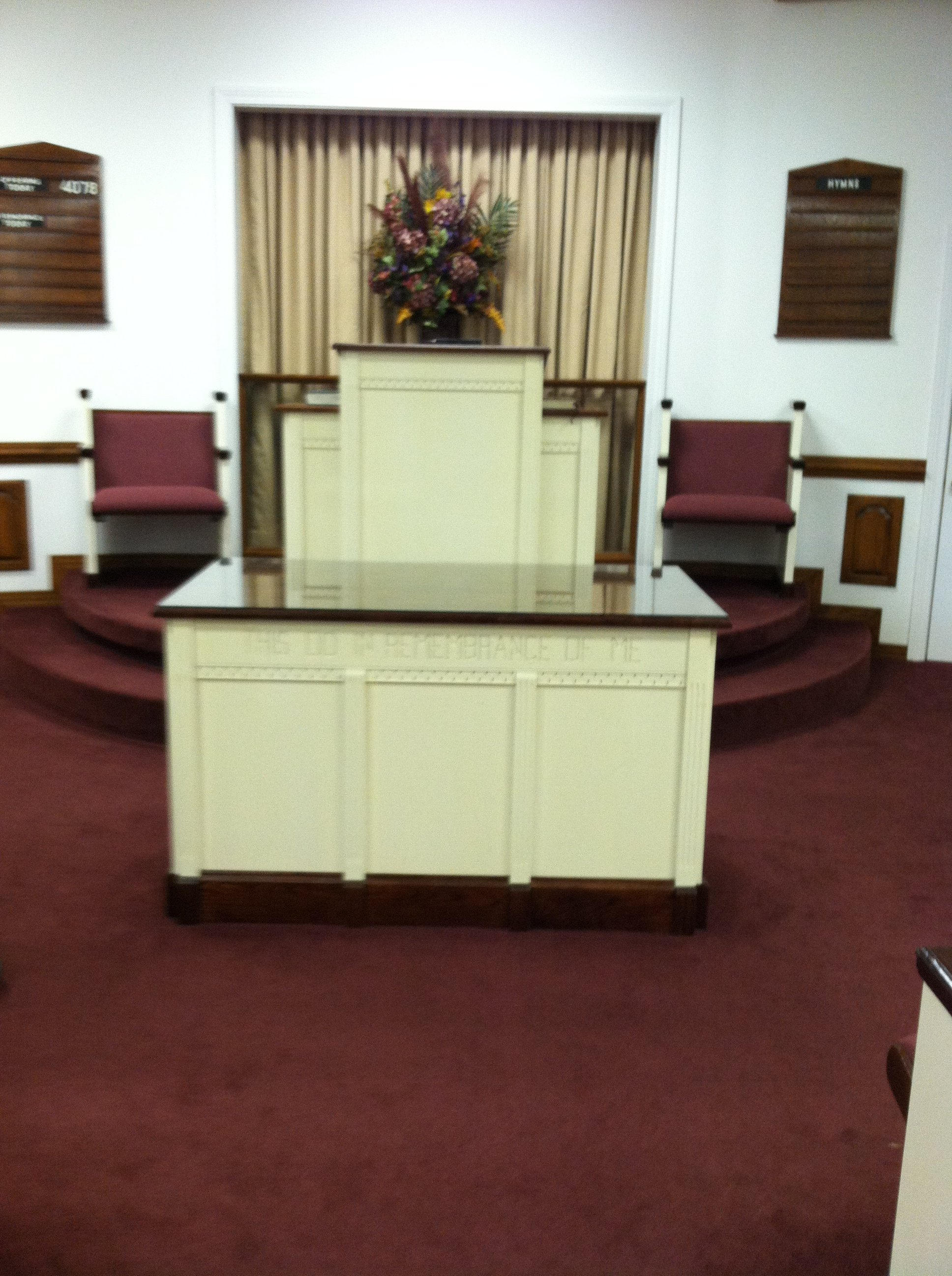 cheap church chairs for sale poolside target pews used furniture autos post