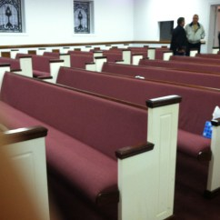Free Church Chairs Sex Chair Porn Used Pews