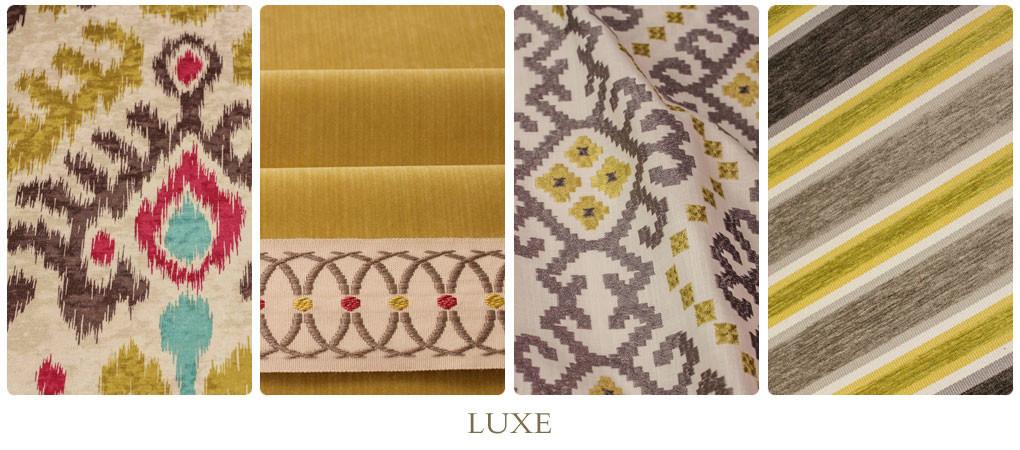 King Cotton Fabrics Online Fabrics By King Cotton