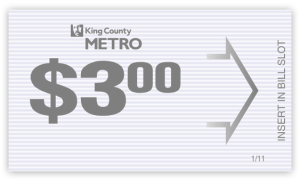 metro_ticketbooks2_50