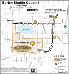 Burien-shuttle-option-1