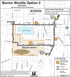 Burien-shuttle-option-2