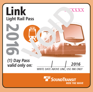void Link day pass (3)