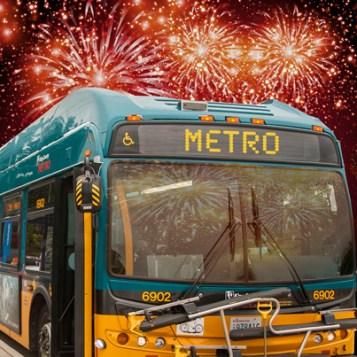MetroFireworksAvatar_large