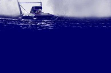 hydro_shuttle1
