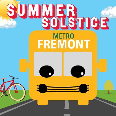 Fremont_solstice_avatar