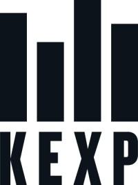 KEXP logo