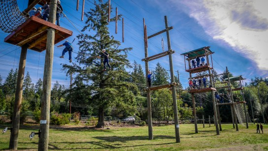 cottage-lake-ropes-course-2-of-14