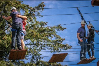 cottage-lake-ropes-course-11-of-14
