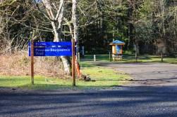 preston-snoqualmie-trailhead-at-lake-alice-rd