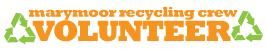 MMP_RecycleCompostCrew