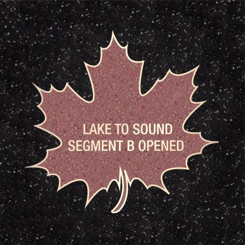 Lake_to_Sound