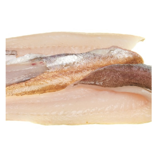 Fresh Wild Whiting fillets x 1kg King Crab