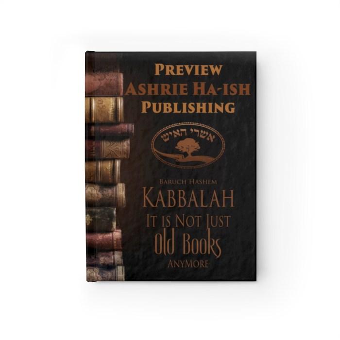 Free Catalog Kabbalah Book Dedications Opportunities