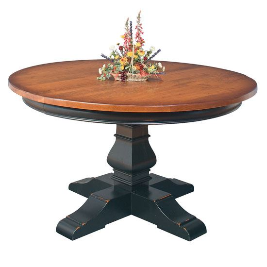 72 round dining tables 72 inch dining tables ny nj pa king dinettes 3942