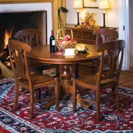 Chalet Dining Set
