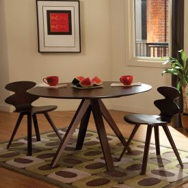 Nova Rosie Dining Set