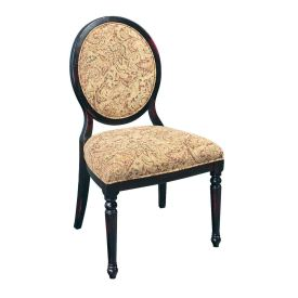 Beaumont Side Chair