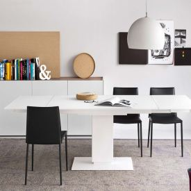 Echo Dining Set