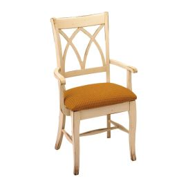 Provence Arm Chair