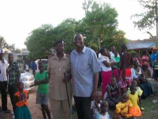 Bro.-Moses-with-county-commissioner