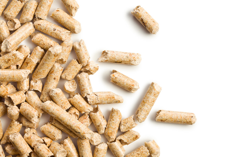 Image Result For Where Can I Buy Pellets For A Pellet Stove