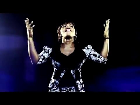 MUSIC Video: BlissVic – Na My God (Official Video)