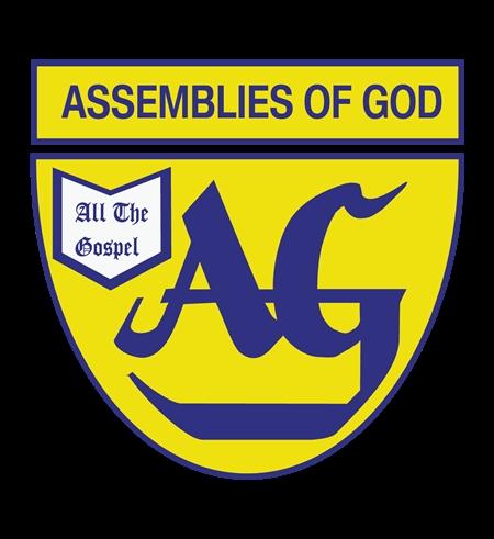 Fresh Crisis in Assemblies of God Church as South South Zone Breaks Away