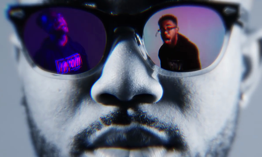 MUSIC Video: K¥NG – Write Off