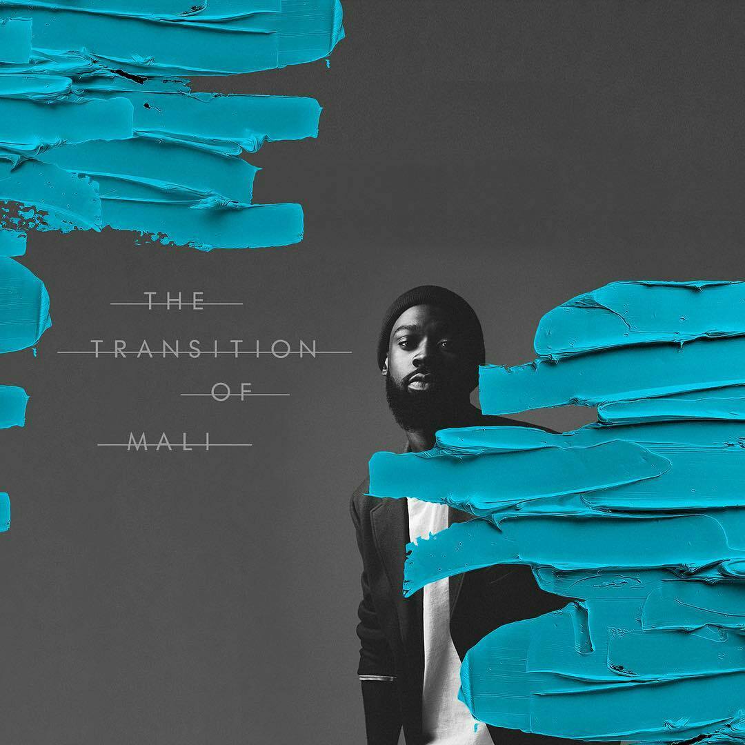 DOWNLOAD Music: Mali Music – Sit Down For This