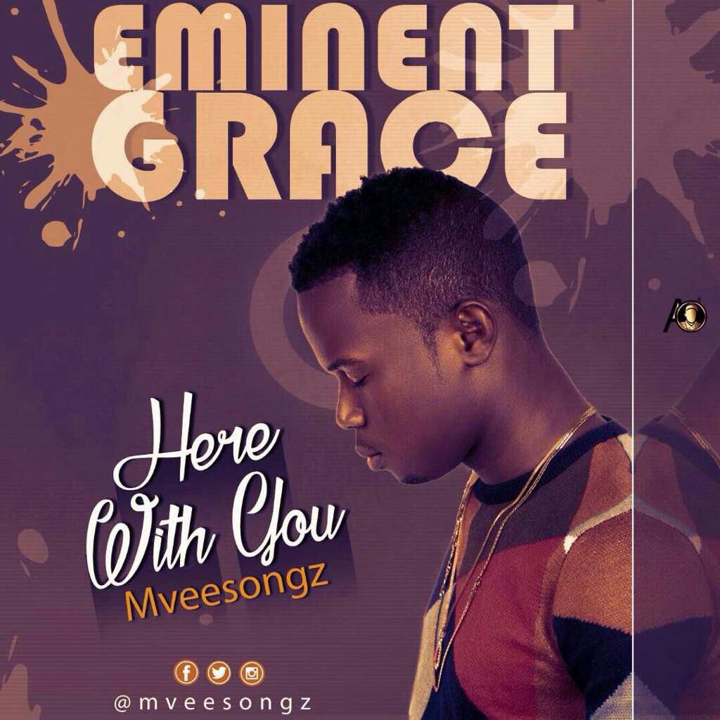 DOWNLOAD Music: Mveesongs – Here With You