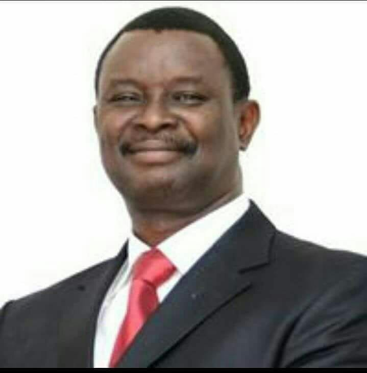 Evangelist Mike Bamiloye Tells Men What To Look For When Searching For A Wife