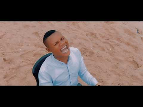 MUSIC Video: Ael – Trust You (Official Video)
