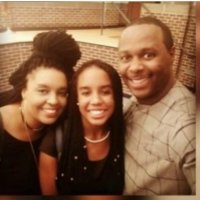 Breaking: Gospel singer Micah Stampley's Daughter Dies At 15